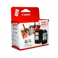 Canon 810 Black Ink Cartridge PG-810 20000578