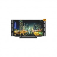 Panasonic 32 Inch IPS LED Super bright TH-L32SV7B