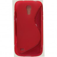 Samsung Galaxy S4 Mini i9190 Jelly Case HJEL 1383