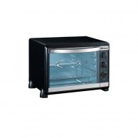 Richsonic Electric Oven Rck 18WA 18L