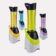 Shake N Take Sports Bottle Blender
