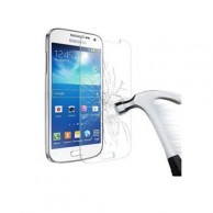 Samsung Galaxy S Duos 3 SM G313 Original Tempered Glass