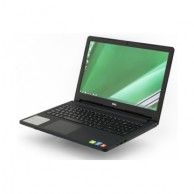 Dell 5558 i3 Laptop
