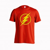 Flash Men's T Shirt