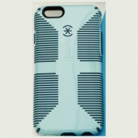iPhone 6 Speck CandyShell Grip HSPK A3052