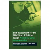 Self Assessment MRCP Vol 3 A060110