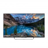 sony bravia 43 inch 3d led tv 43w800c