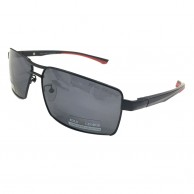 POLO GEORGE Gents Polarized Sunglass PG6807