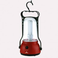 Bright Rechargeable Handy Lantern BR3001