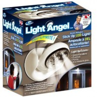 Light Angel Motion Activated LED Light