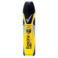 Rexona For Men's V8 Aerosol