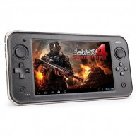 JXD S7300b Smart Game Console