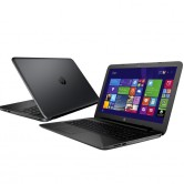 HP 15 AC Notebook Pc