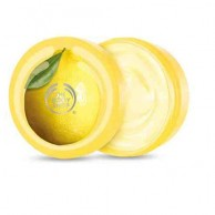 The Body Shop Sweet Lemon Body Butter TBS 105