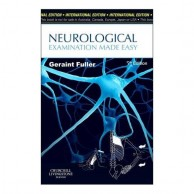 Neurological Examination Made Easy 5th Edition A020627