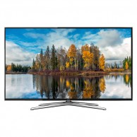Samsung Smart 55 Inch 3D LED TV 55H6400