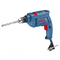 BOSCH IMPACT DRILL GSB 16 RE PROFESSIONAL WITH DRILL KIT 100PCS DRILL