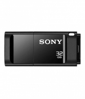 sony mv entry usb 3.0 flash drive 32gb