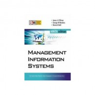 Management Information Systems-9E I010285