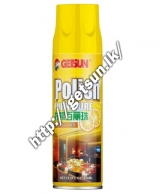 GETSUN Polish For Furniture 450ml G2022