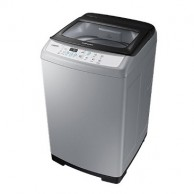 Samsung 6.5 Kg Top Loading washing machine with Wobble Technology