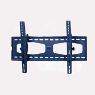 Leo Star Wall Bracket LS4099