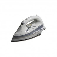 Black & Decker Steam Iron X850