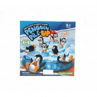 Penguin Pile Up Musical Learning Toys 42628018