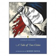 PFC A Tale Of Two Cities D490105