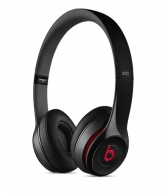 beats solo2 on ear headphones