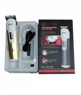Gemei Professional Hair Trimmer
