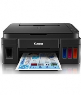 Canon G1000 Printer
