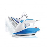 Limax Steam Iron YX1148