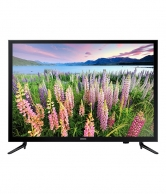 samsung 40 inch full hd led tv j5000