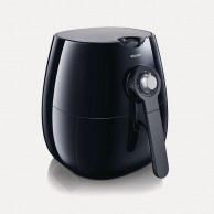 Philips Viva Collection Airfryer HD9220 20