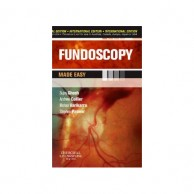 Fundoscopy Made Easy A020568