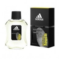 Adidas After Shave 100ML Intense Touch