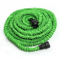 The Incredible Expanding Magic Hose 50 Feet