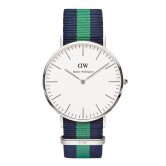 Classic Warwick Mens Watch