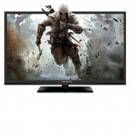 STC General 32 Inch HD LED TV