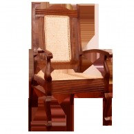 TRANQUIL CHAIR FCH-1204