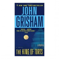 The King of Torts J280023