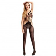 Short Sleeves Body stocking BB923