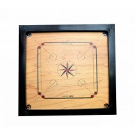 Carrom Board 8mm