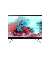 Samsung 43 inch full hd led Television 43k5100