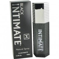Intimate Black Cologne by Jean Philippe