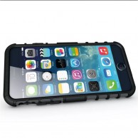 Apple iPhone 6 Shock Proof Case