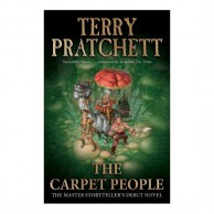 The Carpet People J270157