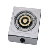 Kundhan Single Burner Gas Cooker