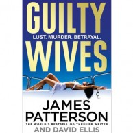 Guilty Wives J280116